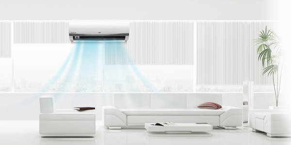 climatisation caravane