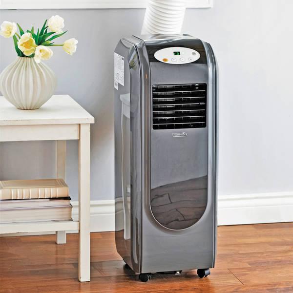 prix climatisation daikin