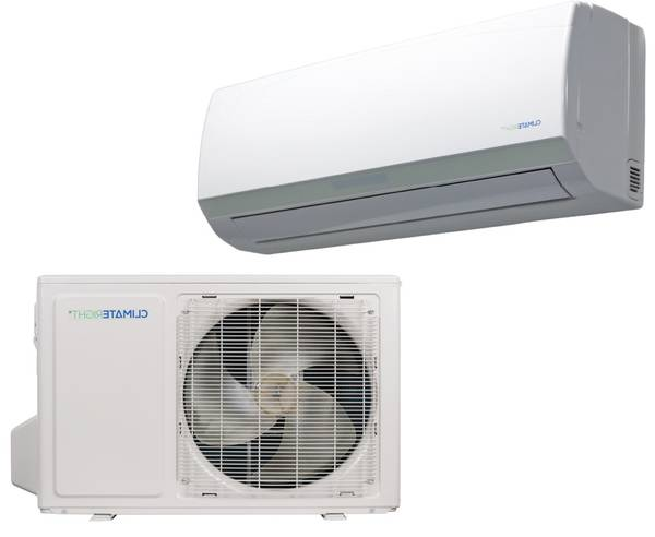 promo climatiseur mobile