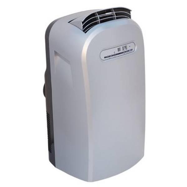 radiateur climatiseur