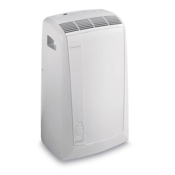 climatiseur mobile fenetre ouverte
