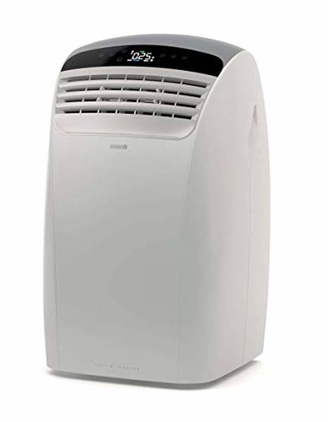 climatiseur suntec