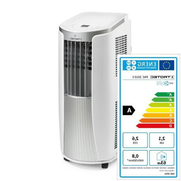 climatiseur multi split