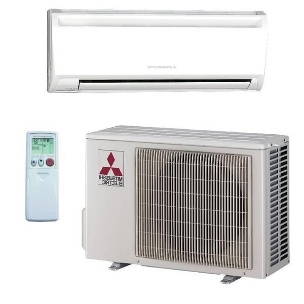 climatiseur mobile tristar ac-5560