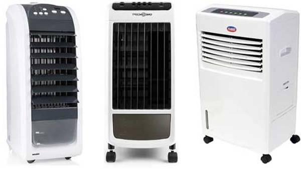 type de gaz climatisation automobile