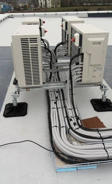 dyson climatiseur