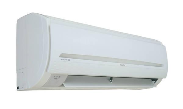 climatiseur mobile 30m2