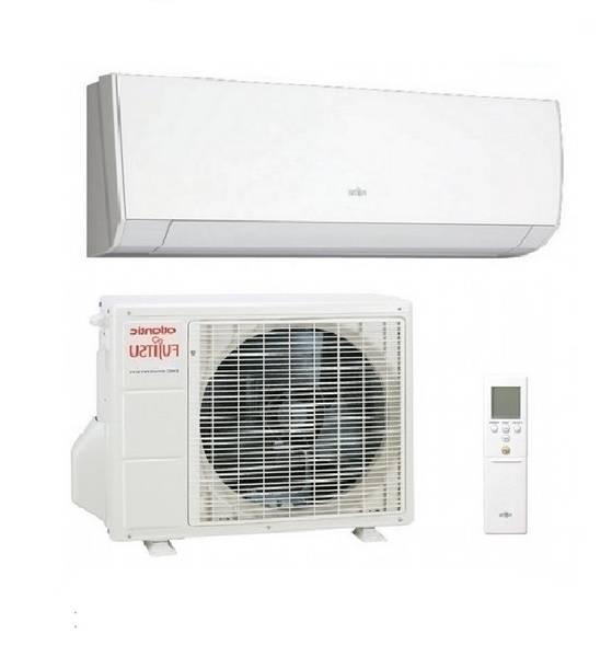 ebay climatiseur