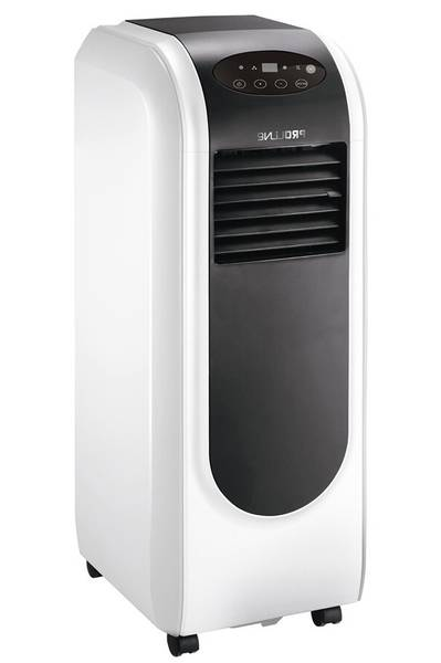 climatiseur mobile réversible equation design 2 3500 w