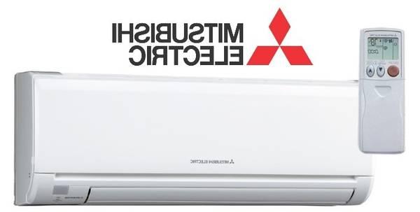 climatiseur fujitsu