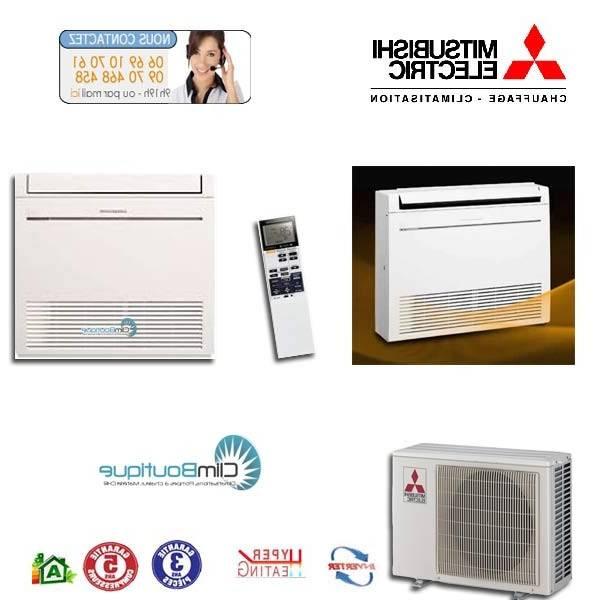 conforama climatiseur