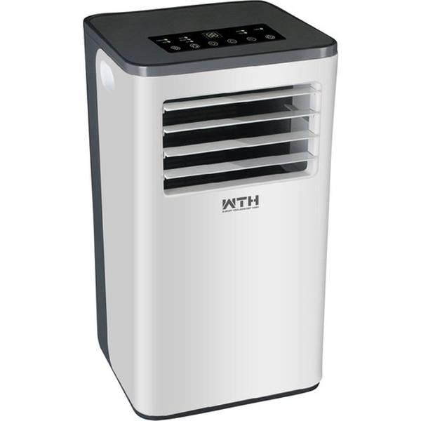 chauffage, ventilation et climatisation