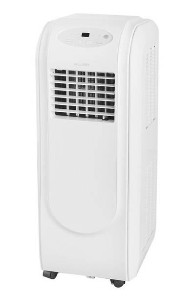 bricorama climatiseur