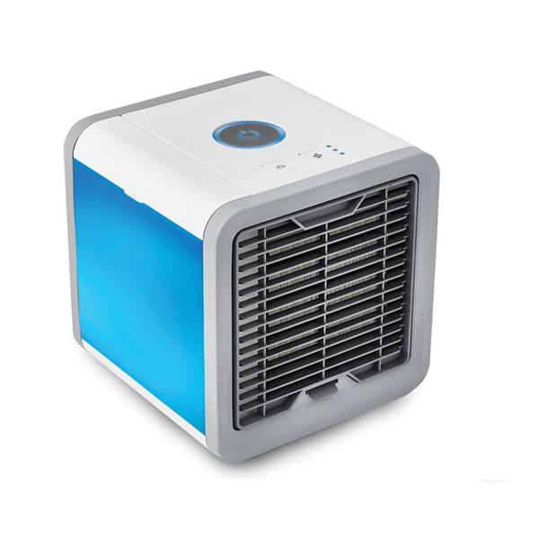 climatiseur mobile location