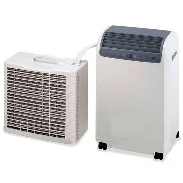 entretien climatisation voiture