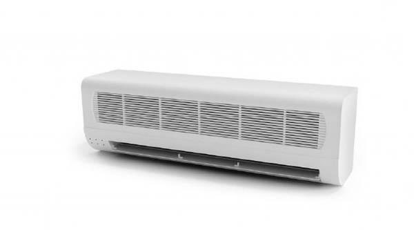 tuyau climatisation