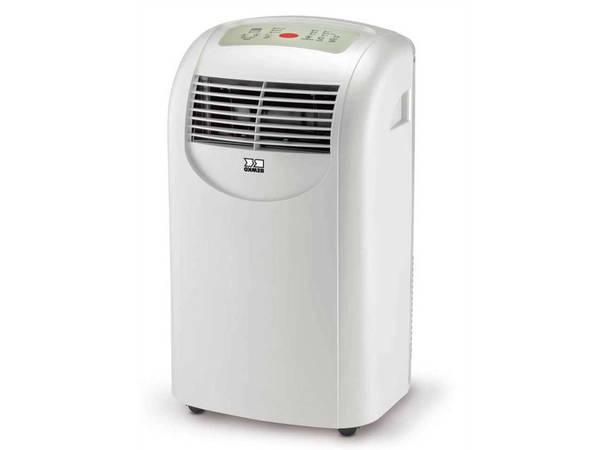 climatiseur cecotec