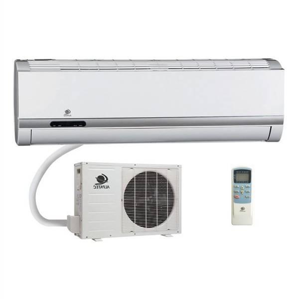 climatiseur mobile sans evacuation leroy merlin