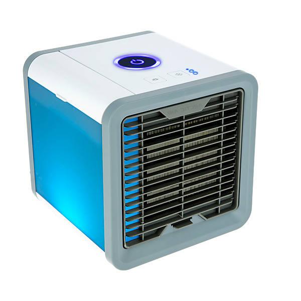 climatiseur mobile sans évacuation extérieure
