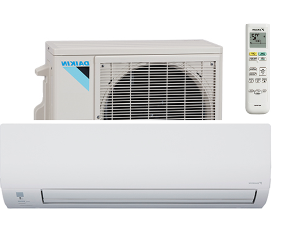 schema electrique climatiseur daikin