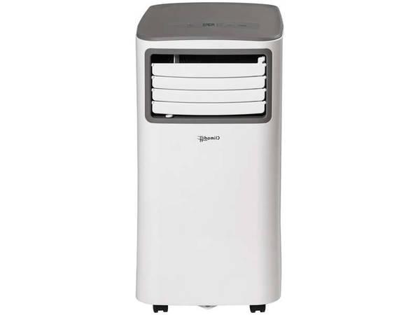 prix d une climatisation