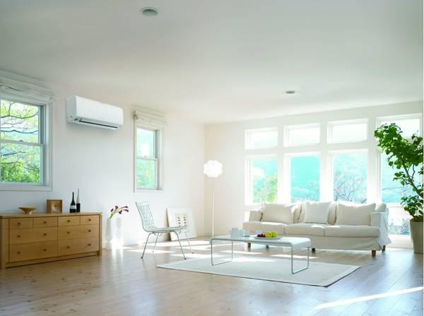 climatiseur mobile comparatif