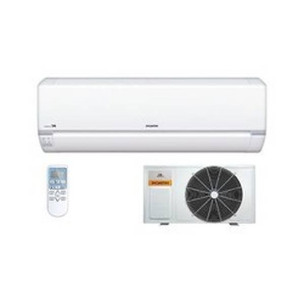 fujitsu climatisation