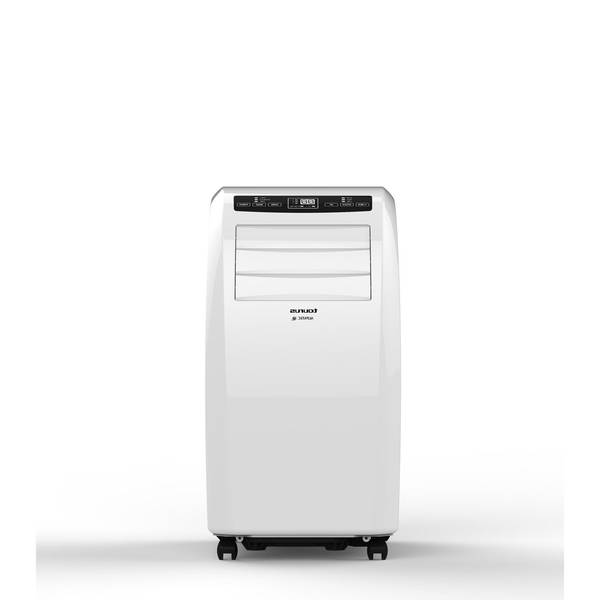climatiseur mobile pinguino pac ex120 silent
