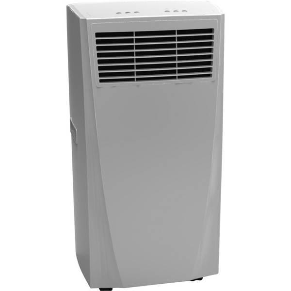climatiseur sur pied