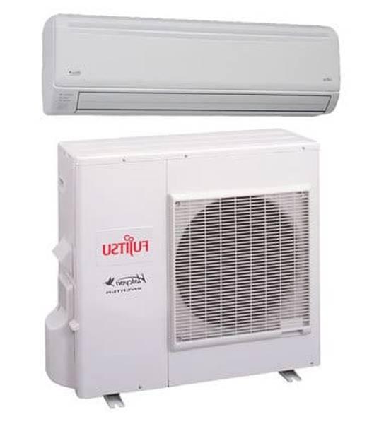 climatiseur mobile cdiscount