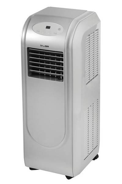 installation climatiseur portatif fenetre a battant