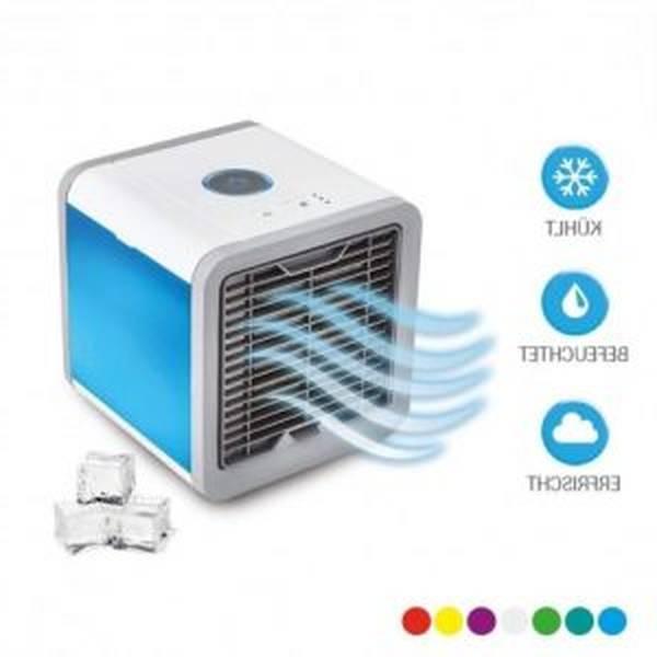 reduire bruit climatiseur exterieur