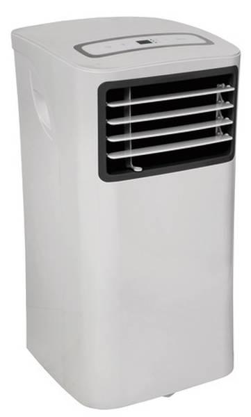 climatiseur cooler pureair