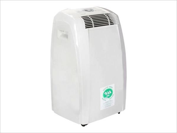 ou placer l'unité intérieure d'une climatisation