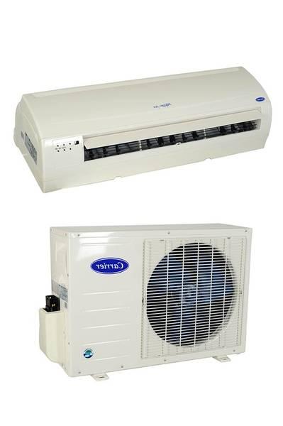 credit d'impot climatisation reversible 2019