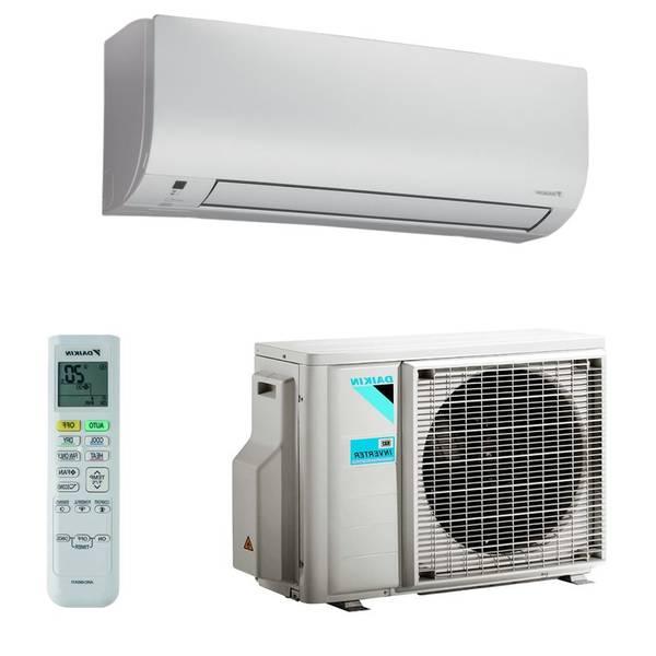 climatiseur mobile 14000 btu