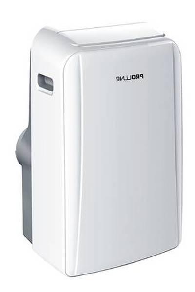 climatiseur mobile silencieux 40 db