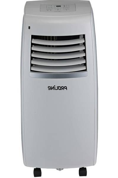 climatiseur à refroidissement par eau
