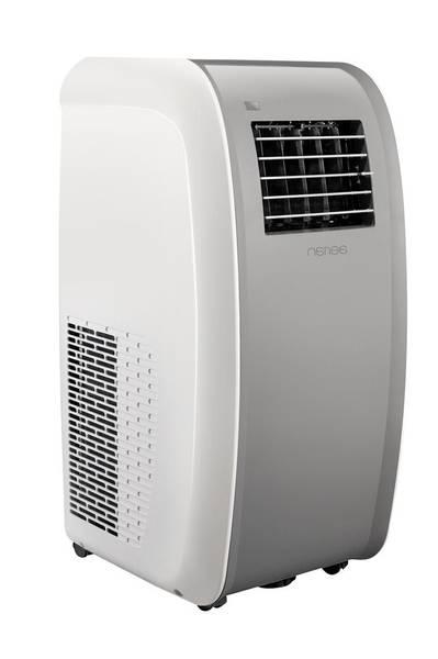 cubio climatiseur