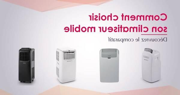 les meilleures marque de climatisation