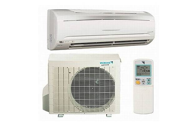 climatiseur pret a poser sans professionnel