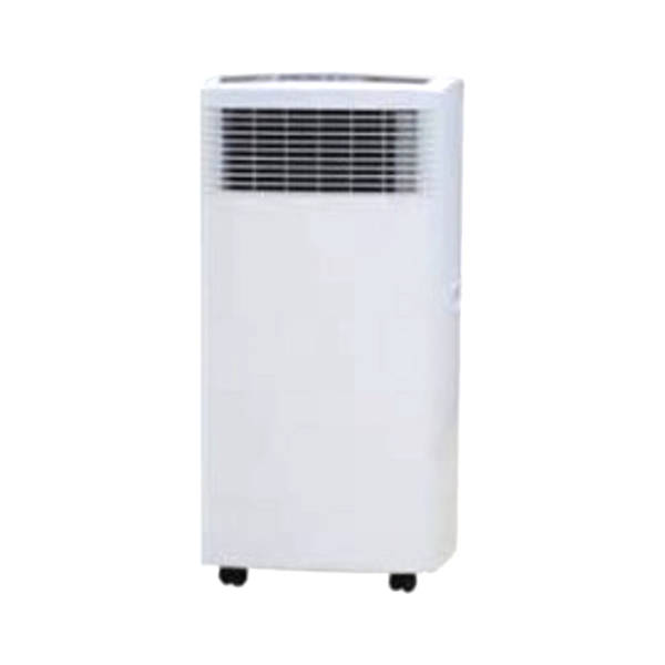 climatiseur htw