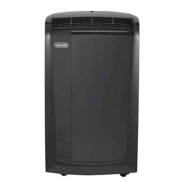 climatiseur mobile tectro tp 2520 2000w