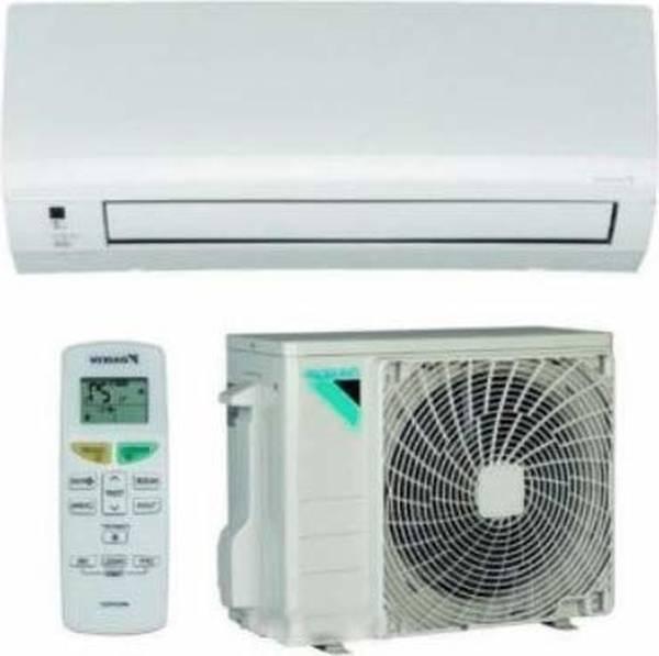 climatisation mitsubishi