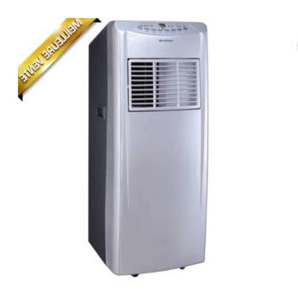 peut on installer une climatisation soi-meme 2019